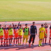 試合結果 アルビレックス新潟レディース×ちふれエルフェン埼玉
