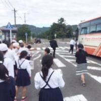 10月27日(木)修学旅行(最終日)速報!8