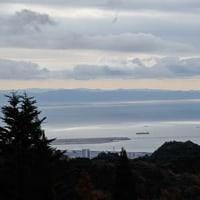 今夜は・・・ 11月29日(火)晴れ時々曇り