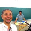 【講演】千葉市立稲毛高等学校附属中学校