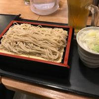 またまた東京ぶらり旅!
