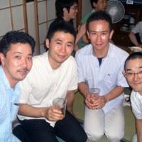 野田一成先生の御本