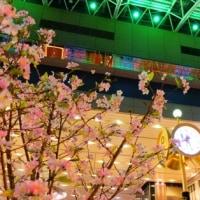 大阪駅ー1