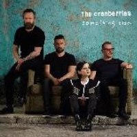 THE CRANBERRIES /SOMETHING ELSE