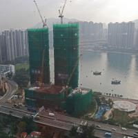 香港満喫ツアー 10