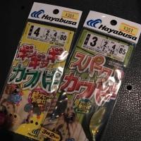 新潟カーハギゲーム