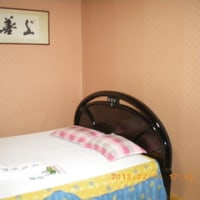 온양온천(温陽温泉)청주 온천 호텔(清州温泉ホテル) この値段クラスのホテルでは上だと思います