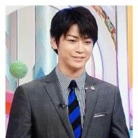 Going!7/24~♪
