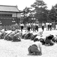 北朝鮮の現状は太平洋戦争前の日本みたい。