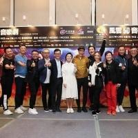 風雲5D音楽劇 香港站完滿結束 追記其之2