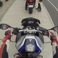 本日の「今日もバイク日和」の話題はこちら!(ヤマハ・YSP大分)