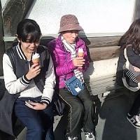 加藤牧場(埼玉県日高市)