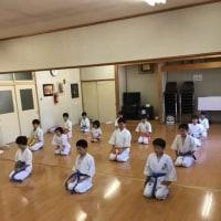 花園道場 6/28(水) 鬼役