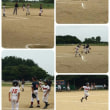 Bクラス 堺協会夏季大会2回戦vs平岡ジャガーズ