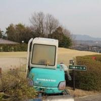 電磁弁取り換え交換工事 3月23日(木)