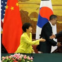 「なぜ、こんなことに!」 悲鳴を上げる韓国が認めない不都合な真実
