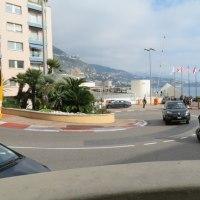 旅(3)・・・モナコ公国