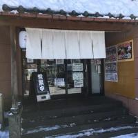 新潟県加茂市 膳亭(ぜんてい) 西加茂店さん