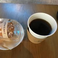 八丁堀  WISE OWL CAFE