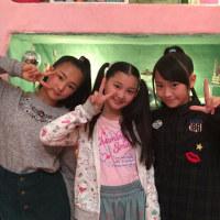 黄川田将也出演!テレビ東京『ミラクルちゅーんず♪』5月28日放送♪