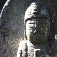 正法寺の石仏
