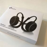 Dylan Bluetooth イヤホン CVC 6.0の4台目