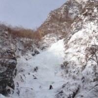クライム&ライド 2017 in谷川岳