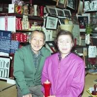 24年前の写真&駅伝