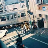異国情緒あふれる港町  横浜(463)  1985年撮影  下北沢 岡山☆☆☆さん