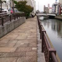 和歌山市の「リノベーション」と水辺を活かしたまちづくり