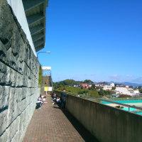 11/3 第39節 清水エスパルス戦 (静岡・IAIスタジアム日本平)
