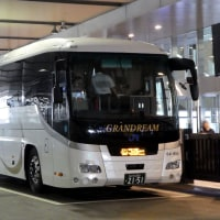 西日本JRバス 641-16931