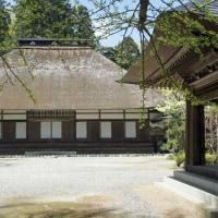 広徳寺(あきるの市)
