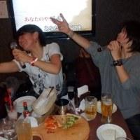 今日は調和昭和歌謡祭♫