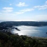 伊豆半島の旅