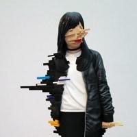 群馬青年ビエンナーレ 2017 ☆群馬県立近代美術館