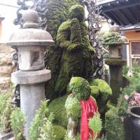 [日本][晴れ] 大阪見物