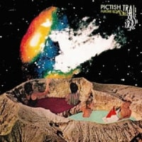 Pictish Trail/Future Echoes