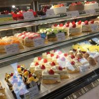 白十字のケーキ売れ残ったらどうなるんだろう?
