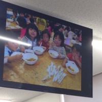 熊本から学ぶ