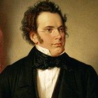 Franz Peter Schubertの二重奏曲,ヴァイオリンソナチネを聴いてみた。