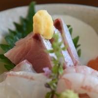 日本料理「大志満 椿壽(おおしま ちんじゅ)」(東京駅前丸の内ホテル内)   投稿者:佐渡の翼