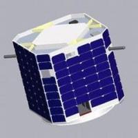 50センチのサイコロ衛星、宇宙へ 東大・天文台が計画