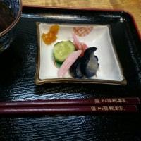 川勝総本家の漬物教室