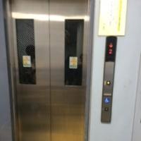 やはり、品川駅も今一つでした。