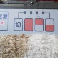 【静電気・電磁波対策:私生活の家電の多くはAg-powerを施工してますから真の評価は取れませんが・・・】不安を安価で払拭出来ないだろうか・・・・・