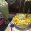 新大久保 Cafe One