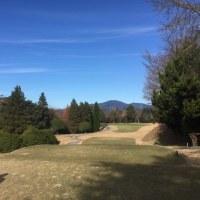 温泉&ゴルフ旅行