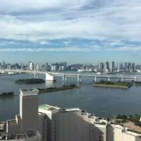 衛星通信記録10月14日(金)
