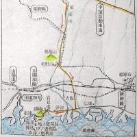歴史教室 司馬遼太郎 「街道をゆく」